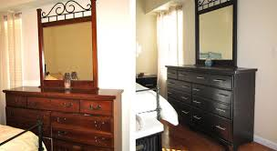 from traditional to modern master bedroom furniture makeover bedroom ideas painted furniture before bedroom furniture makeover