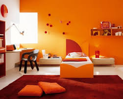 colors restful sleep staggering