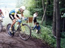 John Tomac Yeti Dirt <b>Drop Mountain Bike</b> | Adventure bike, Gravel ...