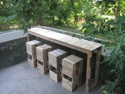 patio furniture from pallets. pallet furniture uk patio from pallets