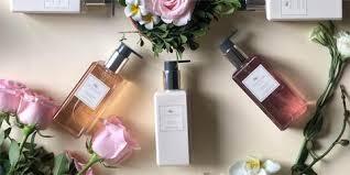 "Cochine News & Tips – Tagged ""<b>Sweet Almond Oil</b>"""