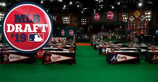 MLB <b>Draft</b> Tracker | MLB.com
