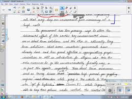 topic sentence strategy synthesis essays