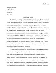 example of a thesis statement for a literary analysis essay homework helpers biology