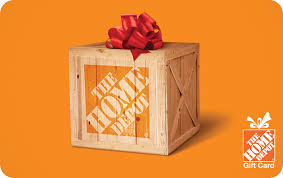 Redeem ThankYou® Points from Citi - Home Depot®