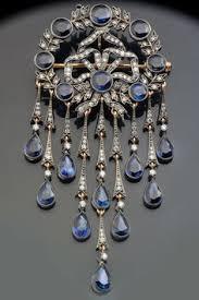 Brooch: лучшие изображения (92) в 2019 г. | Antique jewelry ...