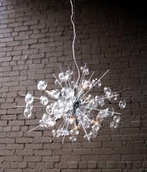 bubbles glass modern chandelier solaria large light dining room lighting ceiling fixture bubble lighting fixtures