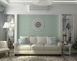 <b>Гостиная</b> в стиле <b>прованс</b>. | Дизайн <b>гостиной</b>, Интерьер, Дизайн