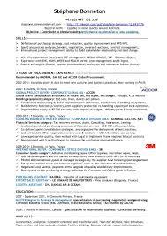 procurement officer resume cover letter cipanewsletter cover letter procurement specialist resume best procurement