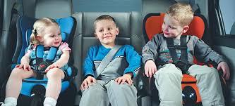 Картинки по запросу 8 правил детей в автомобиле