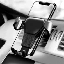 Универсальный <b>автомобильный держатель для телефона</b>, для ...