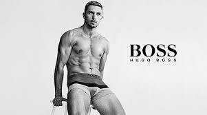 <b>BOSS</b>