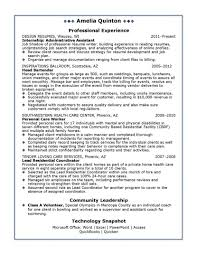 human resources assistant resumes examples cipanewsletter resumes yangoo org hr assistant resume sample hr