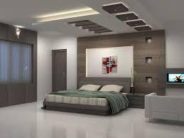 bedroom ceiling designs ideas