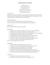 resume templates template in microsoft word office 87 astonishing microsoft resume templates