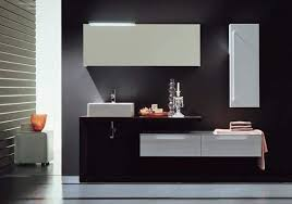what is a vanity how to choose a vanity floating vanity contemporary bathroom bathroom furniture popular design