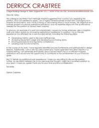 business analyst cover letter thumbnail cover letter templet