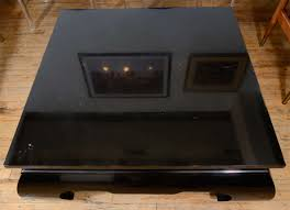 mid century black lacquered asian inspired coffee table 8 asian inspired coffee table