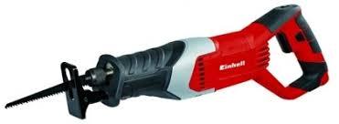 <b>Пила сабельная Einhell TC</b>-<b>AP</b> 650 E 650Вт купить с доставкой в ...
