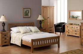 white bedroom furniture sets bedroom black furniture sets loft beds