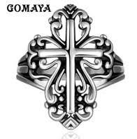 <b>Gomaya Rings</b> UK