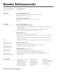 images about resume on pinterest   resume  cover letters and        images about resume on pinterest   resume  cover letters and cover letter template