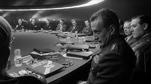 dr strangelove or how i learned to stop worrying and love the dr strangelove or how i learned to stop worrying and love the bomb critics round up