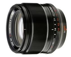 <b>Объективы</b> для <b>Fujifilm</b> купить с гарантией, цены на <b>объективы</b> ...