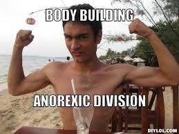 Skinny Boy Meme Generator - DIY LOL via Relatably.com