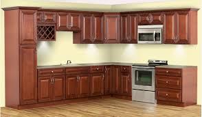 kitchen picture concept cabinet sizes
