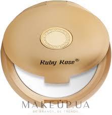 Ruby Rose Delux Two-Way <b>Mirror</b> - <b>Зеркало</b> двухстороннее ...