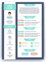 creative resume cv templates xdesigns here are great tips to design graphic designer resumes that speak for themselves graphic design resume or cv templates in editable psd format