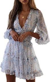beach dresses for women - Amazon.com