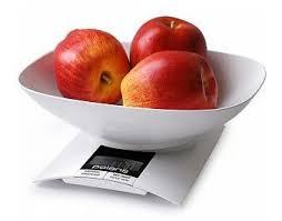 Купить <b>Кухонные весы</b> в Сочи, цена на <b>Кухонные весы</b> в ...