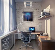Small Picture Home Office Sassaman Office Modern New 2017 Home Office Design