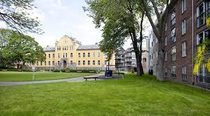 Resultado de imagen de hotel comfort park trondheim