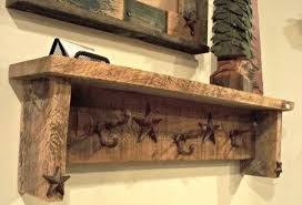 1000 images about barnwood ideas on pinterest old barn wood barn wood and barn wood headboard barn wood ideas