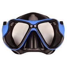 <b>Diving Goggles &</b> Snorkels / Diving & <b>Snorkeling</b> / Water Sports ...