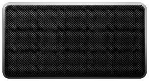 Портативная акустика <b>SVEN PS</b>-<b>80BL</b> — купить по выгодной ...