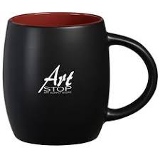 Create an inviting space with this Exclusive 24HR <b>coffee</b> mug ...
