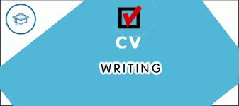 Cv writing service in dubai   hit mebel com