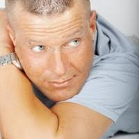 Marko Timothy WolframSingle aus Potsdam, 31 Jahre, männlich. - 52f499930283426cf2ee95244da08356_8