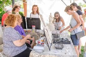 artsfest springfield regional arts council artsfest 2016