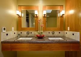 great some factors to consider before choosing the best vanity lighting inside best bathroom vanity lighting remodel great modern bathroom vanity lighting best vanity lighting