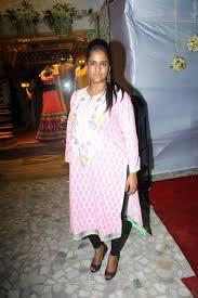 Image result for Arpita Khan