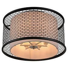 Купить потолочный светильник <b>lussole loft</b> levittown <b>lsp</b>-<b>9676</b> по ...
