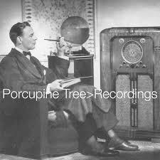 <b>Recordings</b> by <b>Porcupine Tree</b> on Spotify