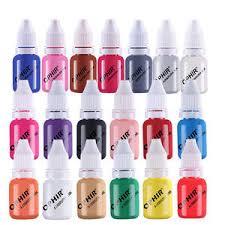 Купить <b>nail</b>-polish по низкой цене в интернет магазине ...