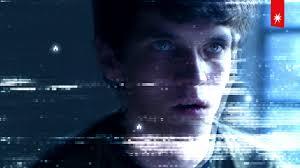 <b>Black Mirror</b>: Bandersnatch | Netflix Official Site