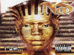 <b>Nas - I Am</b> - Life Is What You Make It - YouTube